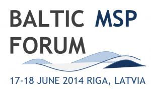 Logo Baltic MSP Forum_abgeschnittene Ränder2