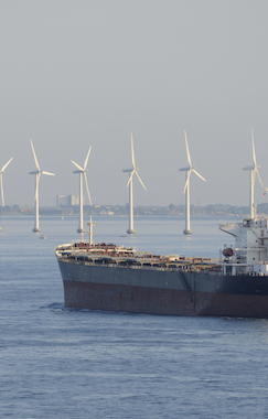 Ship&Windfarm-slideshow