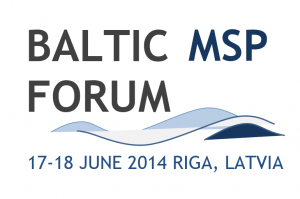 Baltic_MSP_FORUM_logo